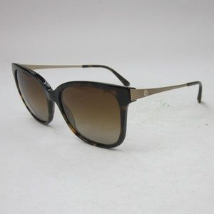 ce5b529e9b56 Giorgio Armani AR 8074 5026 T5 Sunglasses OLN464